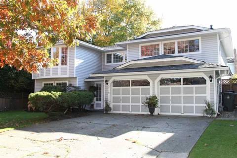 15720 95 Avenue, Surrey | Image 1