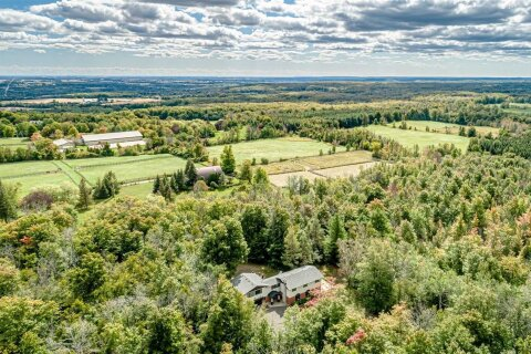 House for sale at 15720 Creditview Rd Caledon Ontario - MLS: W4923046