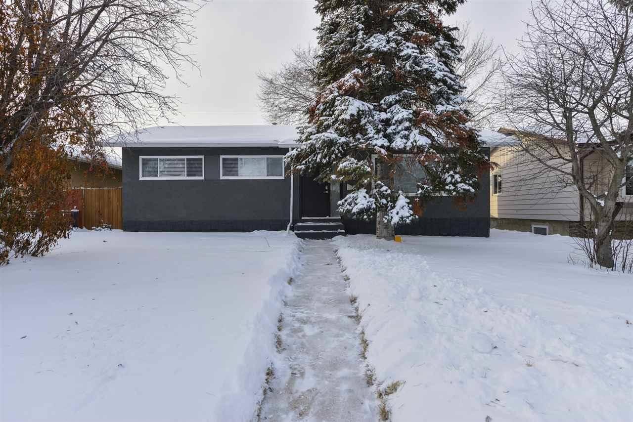 15723 84 Avenue Nw, Edmonton | Image 1