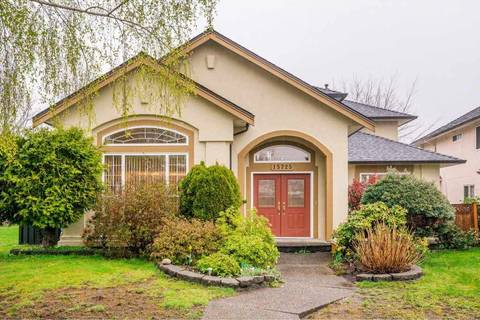 House for sale at 15725 110 Ave Surrey British Columbia - MLS: R2359530