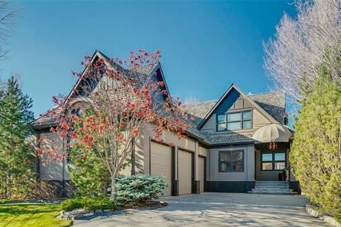 House for sale at 15725 Mckenzie Lake Wy Southeast Calgary Alberta - MLS: C4224883