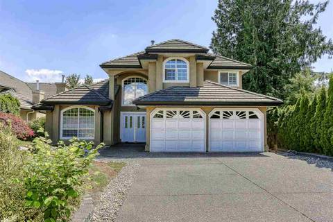 House for sale at 15728 108a Ave Surrey British Columbia - MLS: R2383317