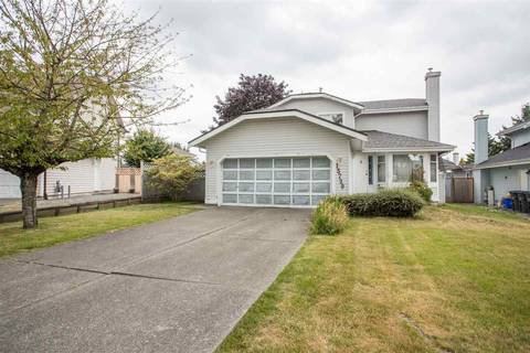 House for sale at 15729 89 Ave Surrey British Columbia - MLS: R2385007