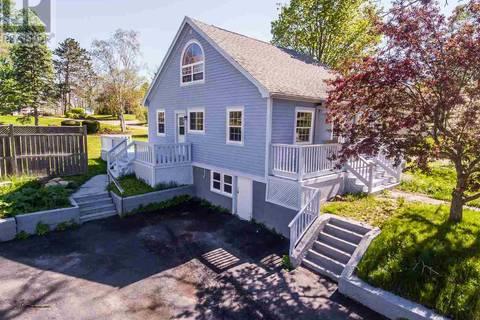 House for sale at 1573 King St Windsor Nova Scotia - MLS: 201910054