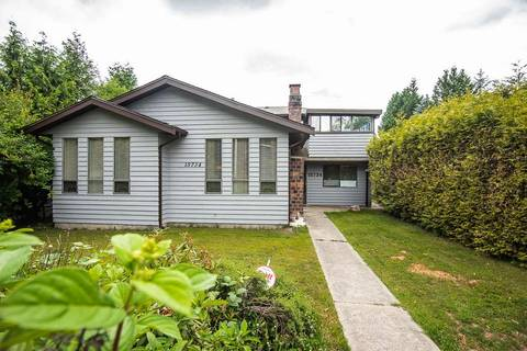 House for sale at 15734 100 Ave Surrey British Columbia - MLS: R2380115