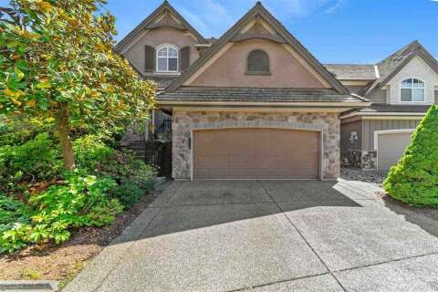 House for sale at 15738 34 Ave Surrey British Columbia - MLS: R2459448