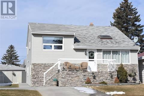 House for sale at 1574 Bond St Regina Saskatchewan - MLS: SK766064
