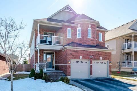 House for sale at 1574 Scollard Cres Peterborough Ontario - MLS: X4719762