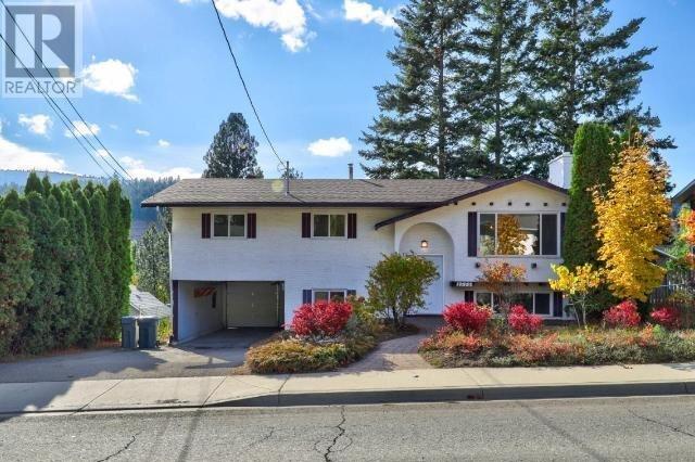 House for sale at 1575 Hillside Dr Kamloops British Columbia - MLS: 159150