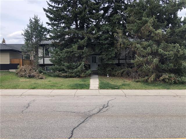 Removed: 1575 Lake Bonavista Drive Southeast, Calgary, AB - Removed on 2019-05-18 05:39:19