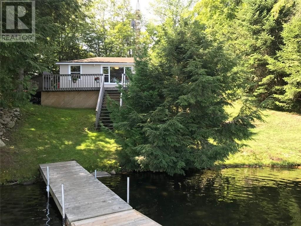 Removed: 1575 Sumcot Road, Harcourt, NB - Removed on 2018-12-01 05:03:11