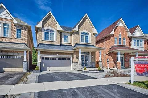 House for sale at 1575 Winville Rd Pickering Ontario - MLS: E4427596