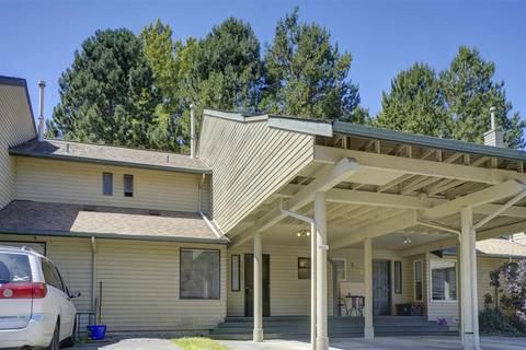 Townhouse for sale at 15758 Mcbeth Rd Surrey British Columbia - MLS: R2383131