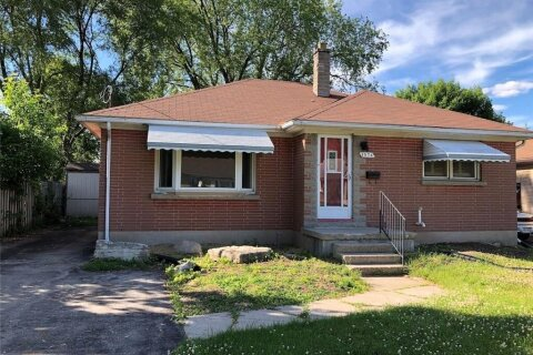 House for sale at 1576 Hansuld St London Ontario - MLS: 40040941
