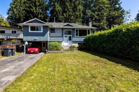 House for sale at 1576 Westover Rd North Vancouver British Columbia - MLS: R2470569