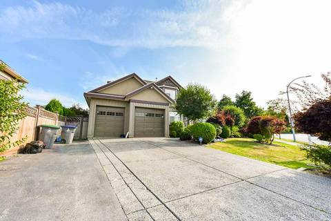 House for sale at 15760 110 Ave Surrey British Columbia - MLS: R2392941