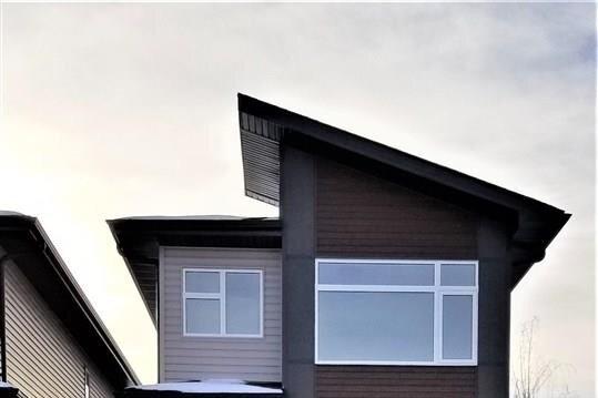 House for sale at 15769 106a Av NW Edmonton Alberta - MLS: E4224396