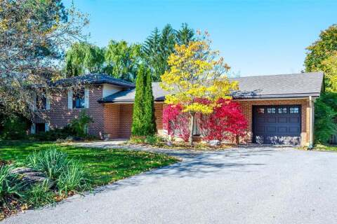 House for sale at 1577 Champlain Dr Peterborough Ontario - MLS: X4957105