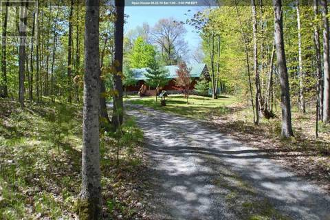 House for sale at 1577 Norway Rd South Frontenac Ontario - MLS: K19002995