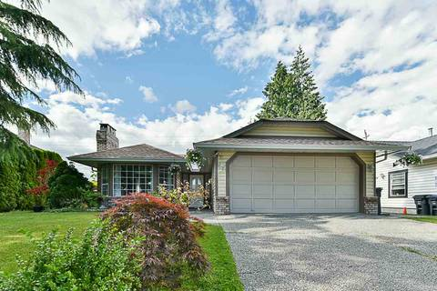 House for sale at 15775 95th Ave Surrey British Columbia - MLS: R2366654
