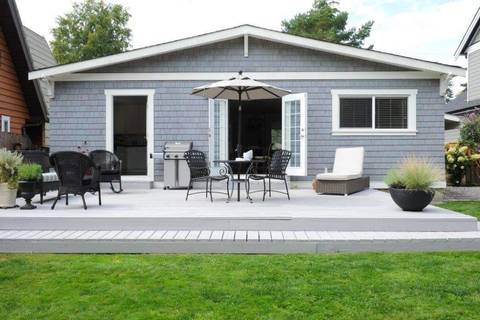 House for sale at 1578 Duncan Dr Delta British Columbia - MLS: R2344856