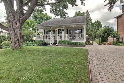 House for sale at 1578 Senio Ave Ottawa Ontario - MLS: 1198568