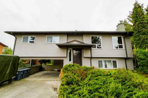 House for sale at 15787 95a Ave Surrey British Columbia - MLS: R2378011