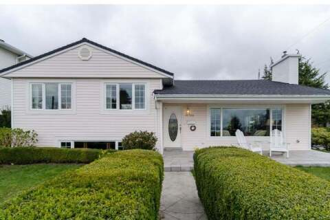 House for sale at 15789 Cliff Ave White Rock British Columbia - MLS: R2456817