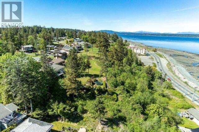 Home for sale at 1579 Galerno Rd Campbell River British Columbia - MLS: 469034