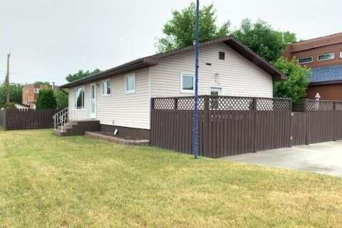 House for sale at 158 11th Ave W Melville Saskatchewan - MLS: SK814780