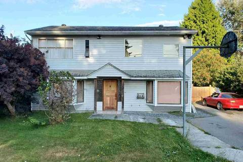 House for sale at 158 172 St Surrey British Columbia - MLS: R2396170
