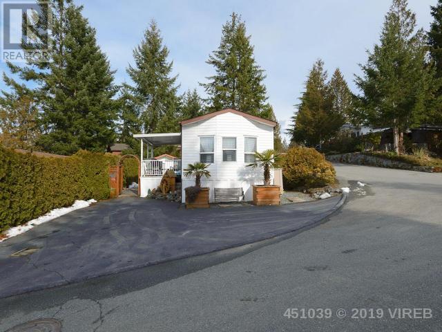 Removed: 158 - 25 Maki Road, Nanaimo, BC - Removed on 2019-05-28 05:42:22