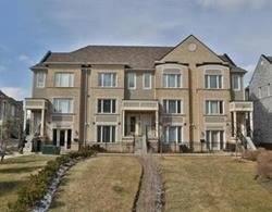 Apartment for rent at 3050 Erin Centre Blvd Unit 158 Mississauga Ontario - MLS: W4737606