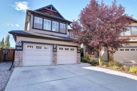 House for sale at 158 Auburn Glen Circ SE Calgary Alberta - MLS: A1029957