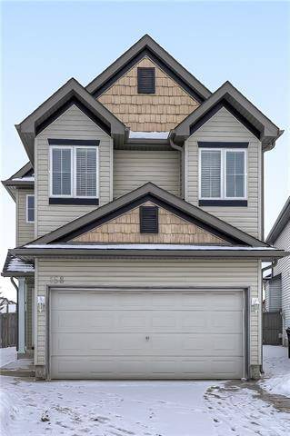 House for sale at 158 Bridlecrest Manr Southwest Calgary Alberta - MLS: C4283330