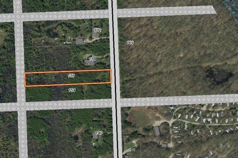 Home for sale at 158 Bryant St South Bruce Peninsula Ontario - MLS: 191429