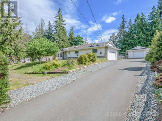 Removed: 158 Butler Avenue, Parksville, BC - Removed on 2019-06-22 07:39:12