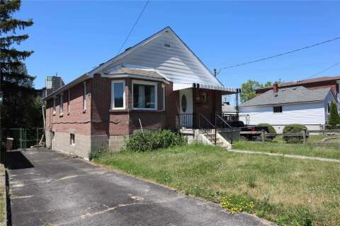 House for sale at 158 Byng Ave Toronto Ontario - MLS: E4799329