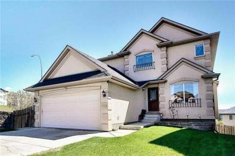 House for sale at 158 Edgeridge Pk Northwest Calgary Alberta - MLS: C4298032