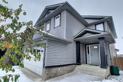 House for sale at 158 Evansford Circ NW Calgary Alberta - MLS: A1044086