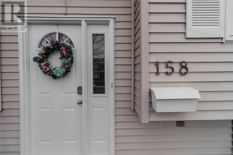 158 Highland Drive, St. John's | Image 2