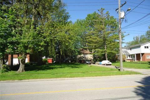 House for sale at 158 Manse Rd Toronto Ontario - MLS: E4476224