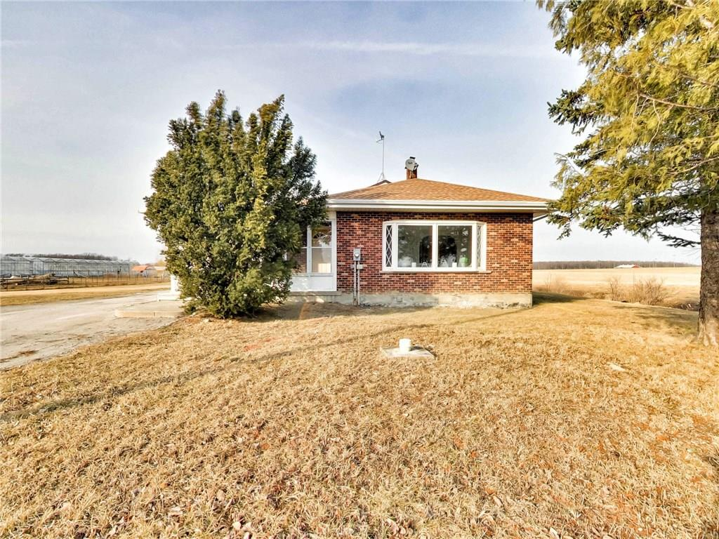 Removed: 158 Mud Street, Grimsby, ON - Removed on 2019-04-16 13:48:06