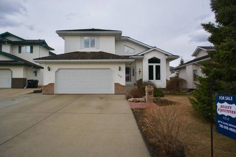 House for sale at 158 Norwich Cres Sherwood Park Alberta - MLS: E4142548