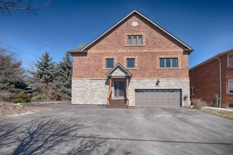 Commercial property for sale at 158 Pemberton Rd Richmond Hill Ontario - MLS: N4733991
