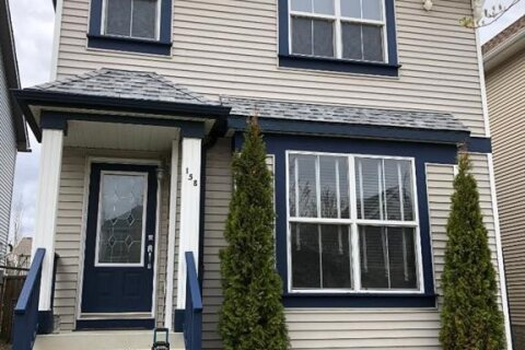 House for sale at 158 Prestwick Ri SE Calgary Alberta - MLS: A1050922