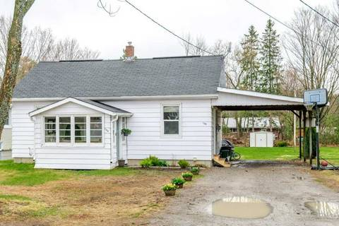 House for sale at 158 Queen St Kawartha Lakes Ontario - MLS: X4441429
