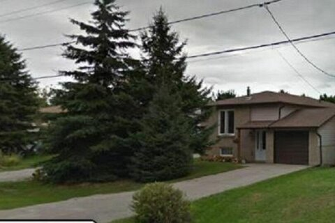 House for sale at 158 Queen St New Tecumseth Ontario - MLS: N4973159