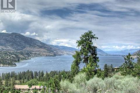 Residential property for sale at 158 Racette Wy Okanagan Falls British Columbia - MLS: 174562
