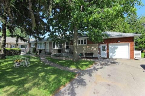 Townhouse for sale at 158 Ridgeway Rd Crystal Beach Ontario - MLS: 30707849